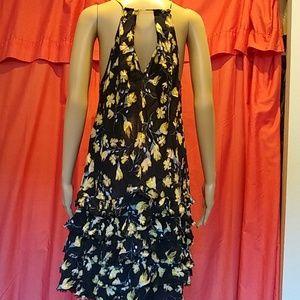 Free People Dresses - Free People Floral Dress